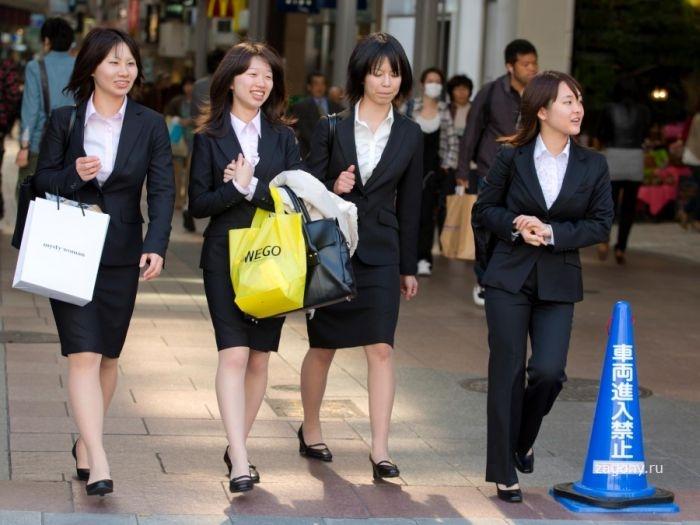 1362428169_girls_from_japan_21_1.jpg