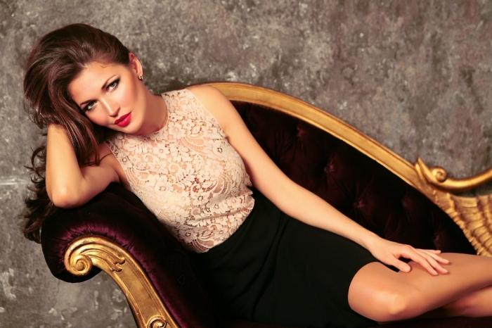 Ирина Шадрина (20 фото)