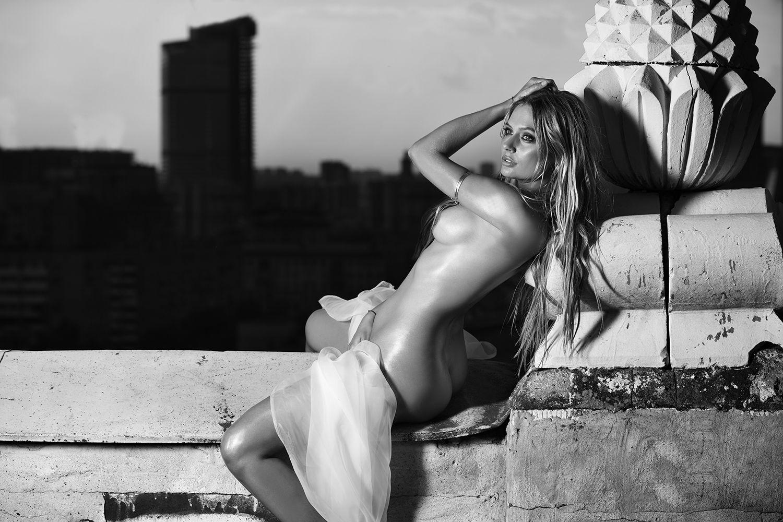 Наталья рудова эро, фото порно азербайджанка