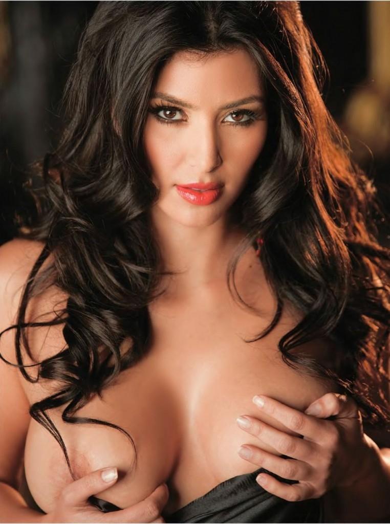 sexy-kim-kardashian-naked-brandy-taylor-porn