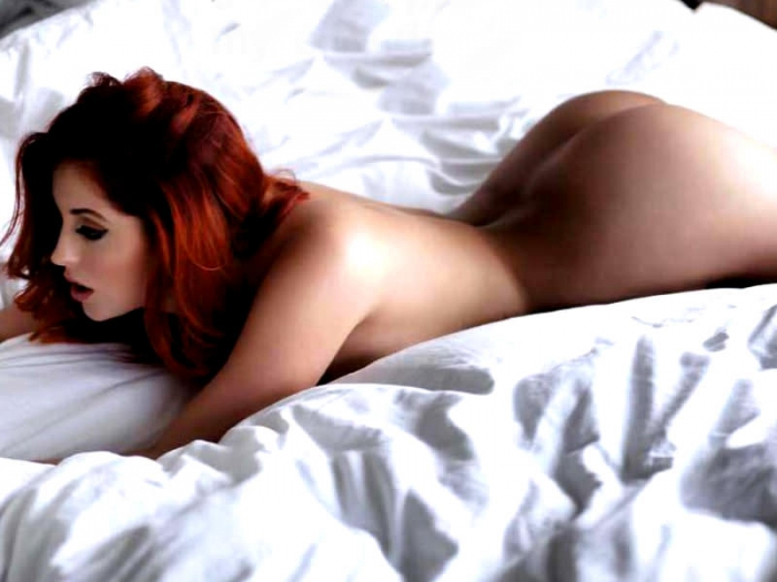 Lucy Collett (14 фото)