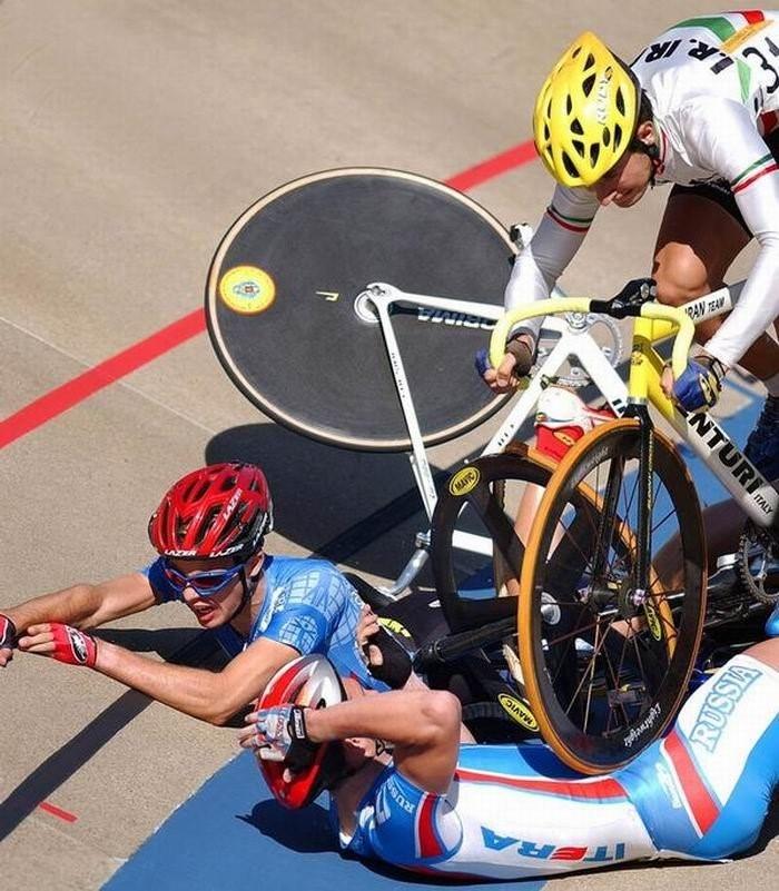 Юбилеем лет, приколы с велосипедистами картинки