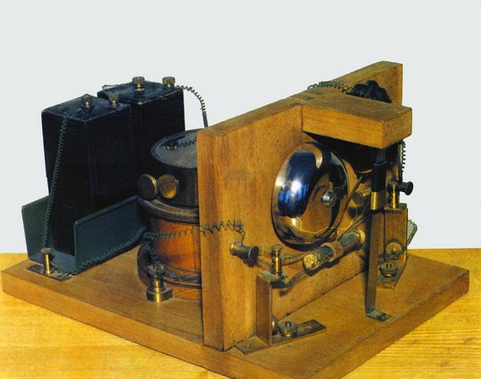 1559919354 2 - ТОП-10 изобретений, украденных у своих истинных авторов