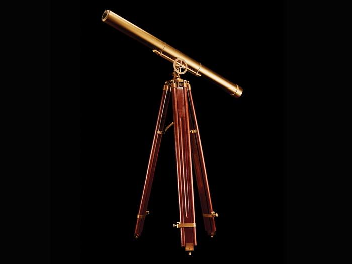 1559919364 5 - ТОП-10 изобретений, украденных у своих истинных авторов