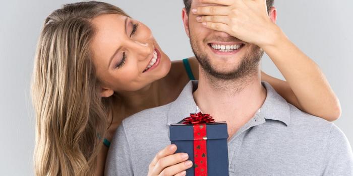 Почему День святого Валентина может разрушить отношения