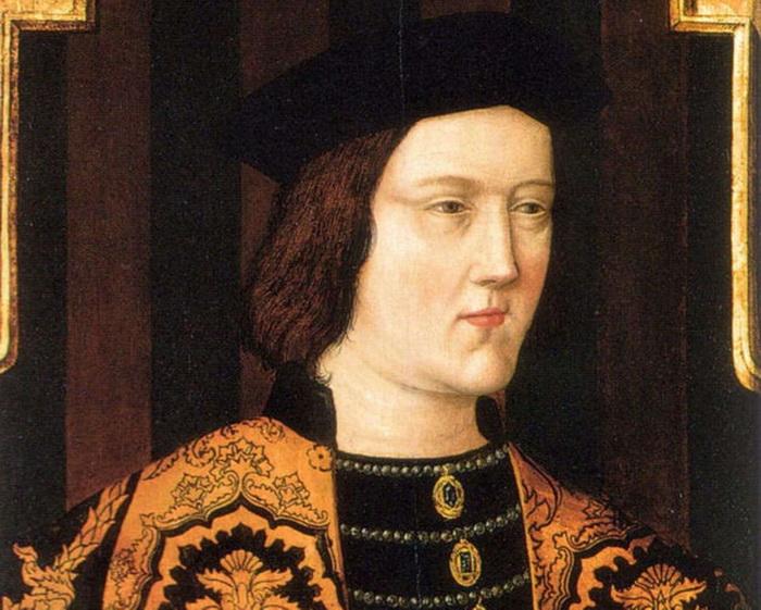 Какого роста были знаменитые правители прошлого?