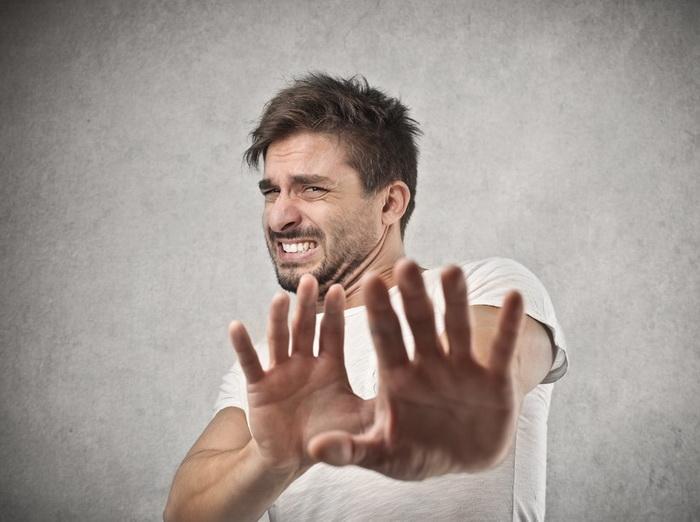 Почему человеку трудно признать свою неправоту?