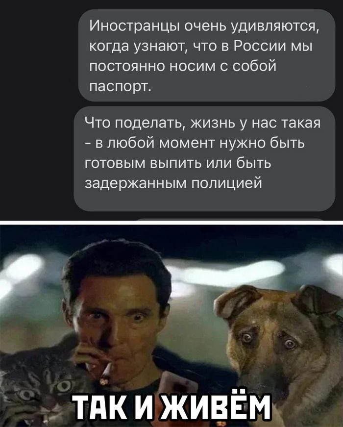 1614964784_socseti-55.jpg